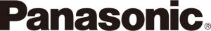 Panasonic(パナソニック)ロゴ
